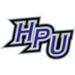 High Point Panthers basketball