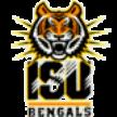 Idaho State Bengals football