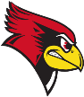 Illinois State Bengals football