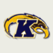 Kent State Golden Flashes basketball