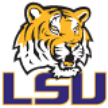 LSU Tigers basketball