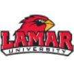 Lamar Cardinals basketball