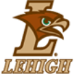 Lehigh Mountain Hawks basketball