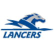 Longwood Lancers basketball