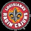 Louisiana-Lafayette Ragin` Cajuns