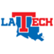 Louisiana Tech