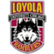 Loyola (IL) Ramblers