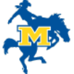McNeese State Cowboys basketball