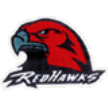 Miami (OH) RedHawks basketball