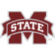 Mississippi State Bulldogs basketball
