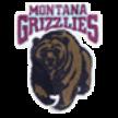 Montana Grizzlies
