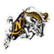 Navy Midshipmen basketball
