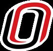 Nebraska Omaha Mavericks
