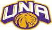 North Alabama Lions basketball
