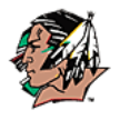 North Dakota Fighting Sioux basketball