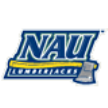 Northern Arizona Lumberjacks basketball