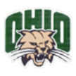 Ohio Bobcats basketball