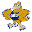 Oral Roberts Golden Eagles