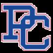 Presbyterian Blue Hose basketball