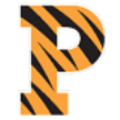 Princeton Tigers basketball