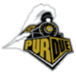 Purdue Boilermakers football