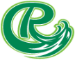 Roosevelt Lakers basketball