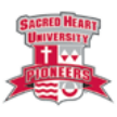 Sacred Heart Pioneers basketball