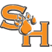 Sam Houston State Bearkats basketball