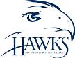 San Diego Christian Hawks basketball