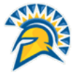 San Jose State Spartans basketball