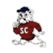 South Carolina State Bulldogs basketball