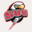 Southern Utah Thunderbirds basketball