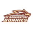 St. Bonaventure Bonnies basketball