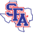 Stephen F. Austin Lumberjacks basketball