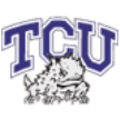 TCU Horned Frogs basketball