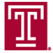Temple Owls football