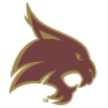 Texas State Bobcats football