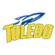Toledo Rockets basketball