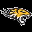 Towson Tigers football