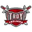 Troy Trojans football