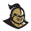 UCF Knights basketball