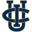 UC Irvine Anteaters basketball