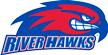 UMass Lowell River Hawks