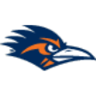 UT-San Antonio Roadrunners basketball