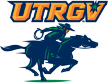University of Texas Rio Grande Valley Vaqueros basketball