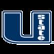 Utah State Aggies basketball