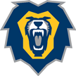 Vanguard Lions basketball
