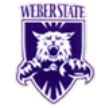 Weber State Wildcats basketball