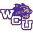 Western Carolina Catamounts basketball