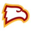 Winthrop Eagles basketball